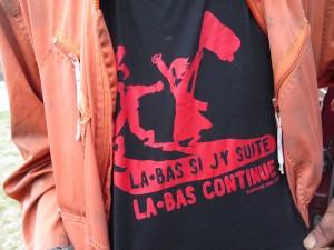 http://www.la-bas.org/